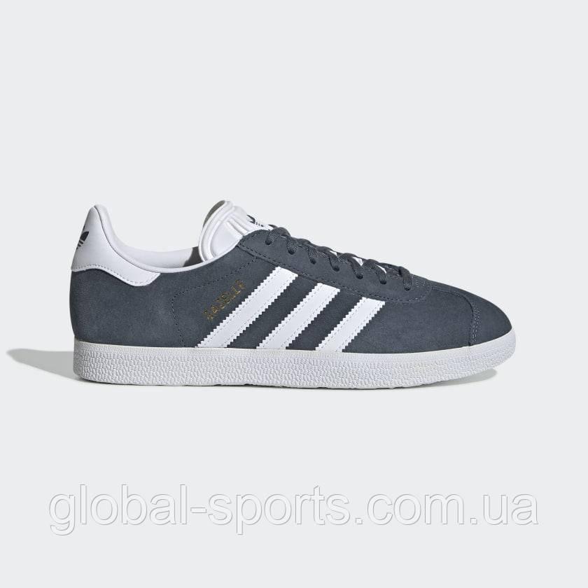 Жіночі кросівки Adidas Gazelle W (Артикул:EF6505)