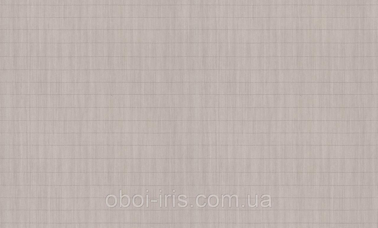 WIL204 обои для стен Wild Khroma Бельгия флизелиновые 0,53м х 10м