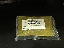 "Лимонад ""Маракуйя"", заготовка 40г"