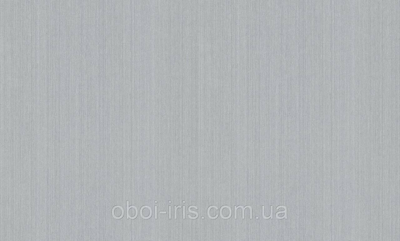 WIL408 шпалери для стін Wild Khroma Бельгія флізелінові 0,53 м х 10м