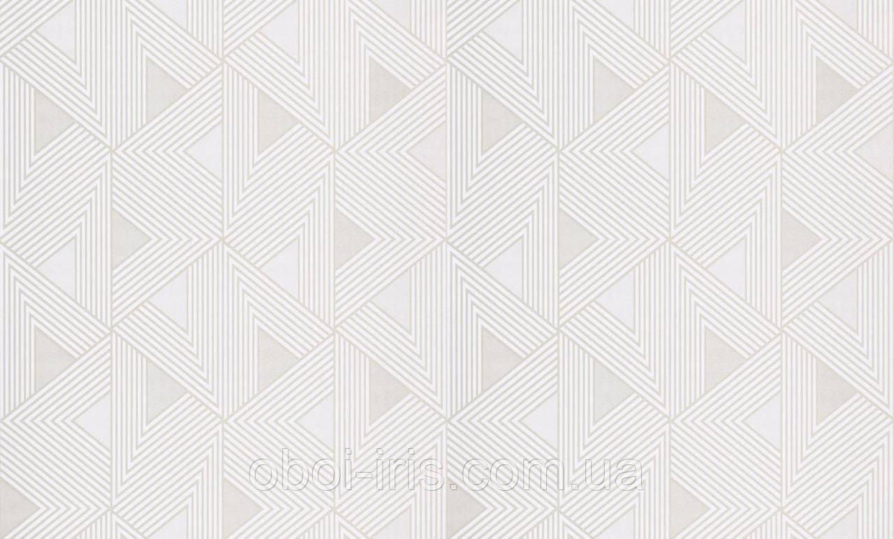 WIL503 шпалери для стін Wild Khroma Бельгія флізелінові 0,53 м х 10м