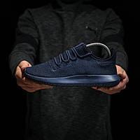 Мужские кроссовки Adidas Tubular Shadow , Реплика, фото 1