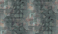 WIL606 обои для стен Wild Khroma Бельгия флизелиновые 0,53м х 10м