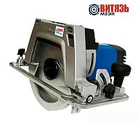 Пила дисковая Витязь ПД-3100
