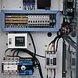 Дизельный генератор Matari MR40, фото 5