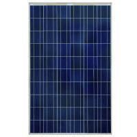 Солнечная батарея ChinaLand 270