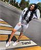 Спортивный костюм женский, фото 4