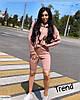 Спортивный костюм женский, фото 6