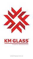 В подарок дисконтная карта KM GLASS, которая предоставляет скидку 10% на все последующие покупки.
