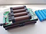 Аккумулятор для гироскутера гироборд самокат LG 6000mAh smart balance segway. Усиленная, фото 2