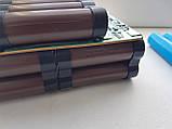 Аккумулятор для гироскутера гироборд самокат LG 6000mAh smart balance segway. Усиленная, фото 3