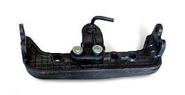 Поперечина з виделкою, навіски МТЗ-80,82 Україна Руслан-Комплект