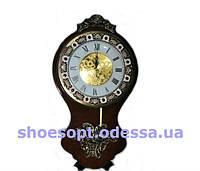 Настенные часы Классические в стиле Прованс