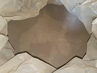 Наполнитель для полировальной пасты, фото 1