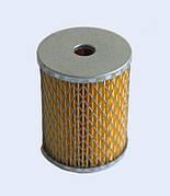 Елемент фільтра тонкого очищення палива, PD-006 Д-240, Д-65, Д-144 Україна