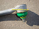 Тяга рулевой трапеции средняя Ваз 2101-2107 производство Кедр, Триал-спорт, оригинал, Россия, фото 3