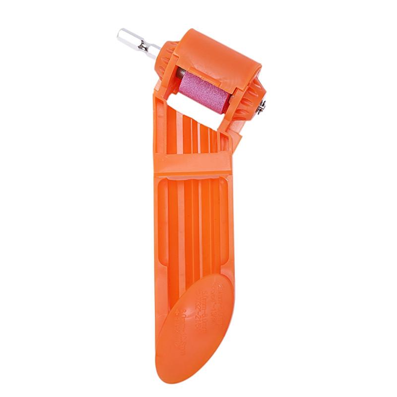 THGS 2-12,5 мм точилка для свердла