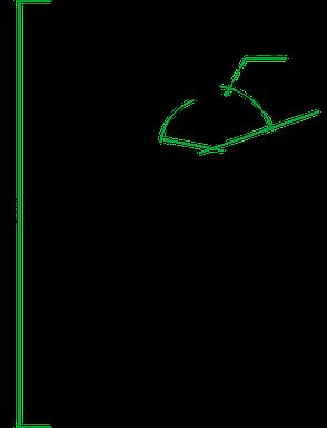 Диск злучника ВВП , на кульках ЮМЗ-6 Україна Тара, фото 2