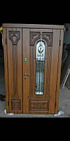 Двері вхідні Безкоштовна доставка на адресу zl-180-1200*2050правая