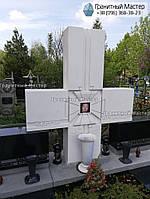 Элитный памятник Е-11