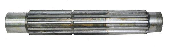 Вал проміжний КПП МТЗ-80,82 Білорусь