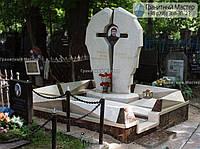 Элитный памятник Е-13
