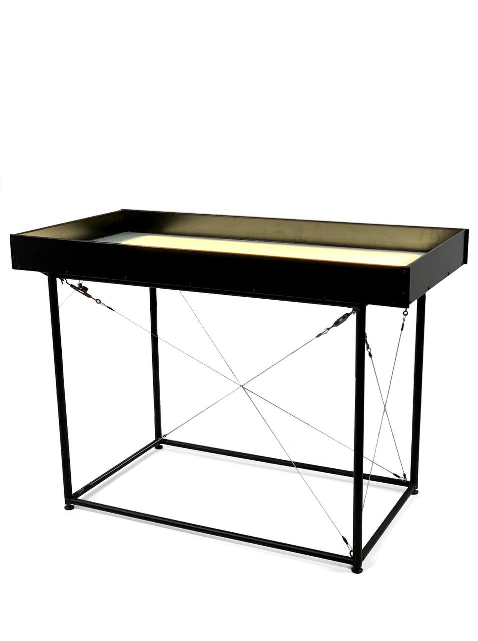 Стол для песочной анимации ТСО
