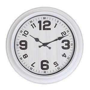 Часы настенные Lefard 35,5 см 12005-004