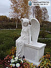 Элитный памятник Е-19, фото 2