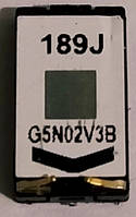 Динамік(buzzer) для HTC Sensation G14\Desire 200
