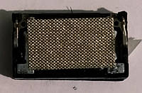 Динамік(buzzer) для Nokia 515