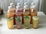 """Лимонад """"Грейпфрут"""", заготовка 40г, фото 2"""