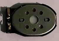 Динамік(buzzer) для Samsung E1080