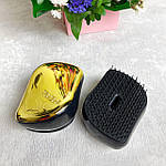 Компактная расческа для волос с крышкой, фото 6