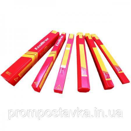 Припой для пайки (сварки) алюминия  Castolin 196 FC 1.14*3*508