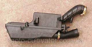 Корпус воздушного фильтра GY6-80