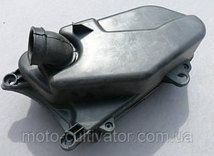 Корпус воздушного фильтра AD-50-100