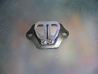 Лепестковый клапан PALL