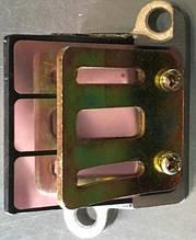 Лепестковый клапан AD-50 (новый)