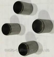 Направляющие цилиндров GY6-150