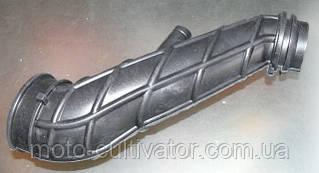 Патрубок воздухофильтра GY6-50