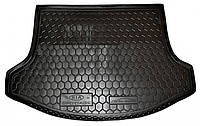 Коврик в багажник для Kia Sportage lll (2010>) 211252 Avto-Gumm код 211252  Avto-Gumm