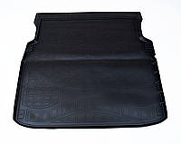 Коврик в багажник для Mercedes-Benz E (W211) SD (06-09) полиуретановый NPA00-T56-395 NPA00-T56-395