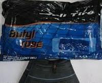 Камера 4,10/3,50-4/5 Deli tire (indonesia) 50шт/меш butyl