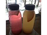 "Лимонад ""Тархун"", заготовка 0,6 кг, ПЕТ, фото 2"