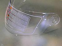 Скло шолома з бородою В-688 MUSSTANG