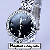 Женские кварцевые часы Tissot T7266