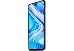 Xiaomi Redmi Note 9 Pro 6/128GB Glacier White Global Гарантія 1 Рік, фото 3