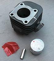 Цилиндропоршневая группа JOG-65 Ǿ43 2t