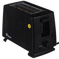 Тостер сэндвич Domotec MS-3230 650 Вт (сендвіч тостер), фото 1